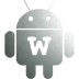 Image: logo_widgetsoid.png